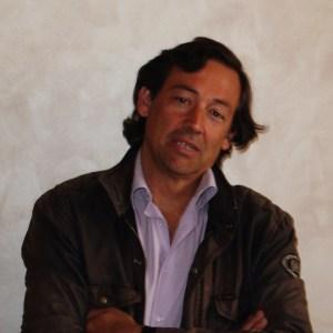 Ricardo Ruiz de la Sierra