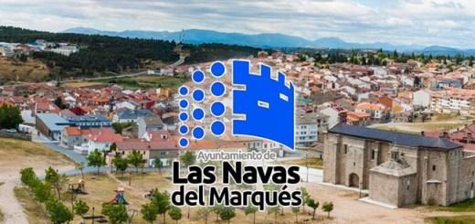 Plenos Ayuntamiento Navas del Marqués
