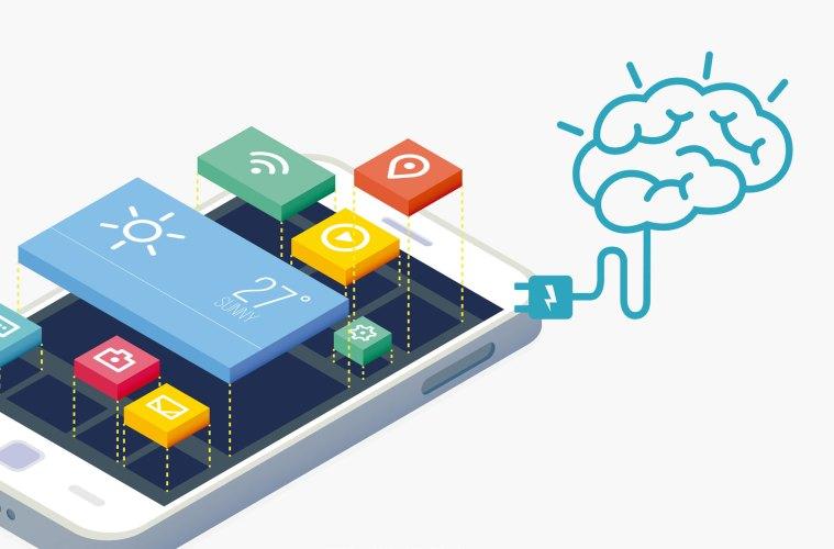 Psicologia en el diseño web