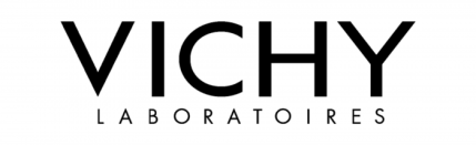 logo_s_bit_aus_i-net