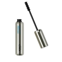 UNMEASURABLE LENGTH WATERPROOF MASCARA