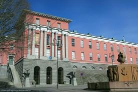 Ayuntamiento_web