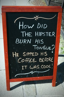 hipster_web