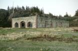 ruinas_web