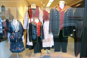 trajes-tradicionales_web