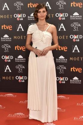 Michelle Jenner de Dior