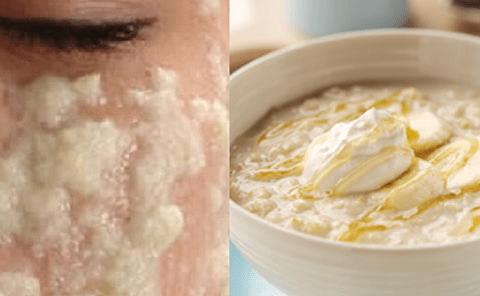Remedios caseros contra lass arrugas