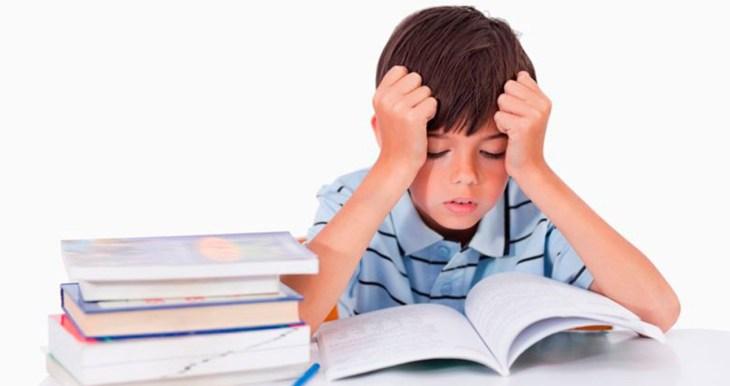 En la escuela es importante que conozcan que el niño padece síndrome de asperger