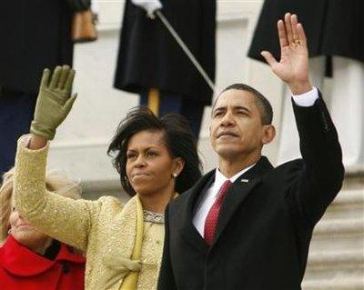 2009_01_20t172652_450x359_us_obama_fashion