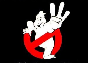 0905_ghostbusters_3