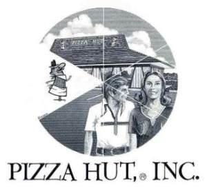 pizzahutvig