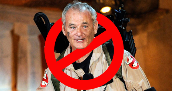 ghostbusters-3-not-happening-with-bill-murray