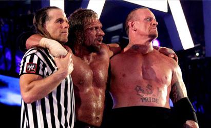 wrestlemania-results-undertaker-vs-hhh