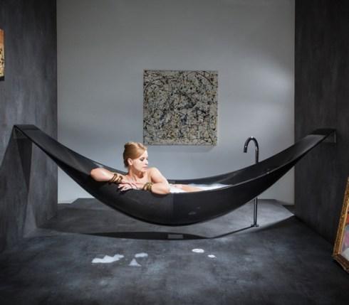 hammock-bathtub-1