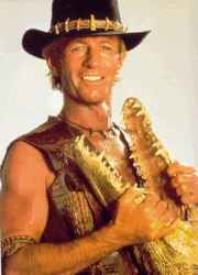 paul_hogan_as_michael_j_crocodile_dundee