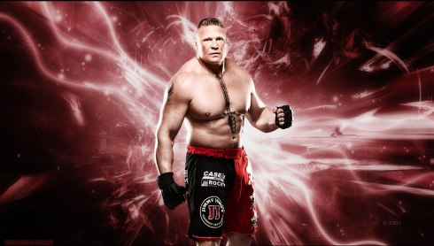 brock_lesnar_wwe_champion-other