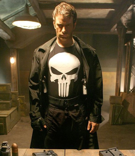 thomas-jane-punisher-070515