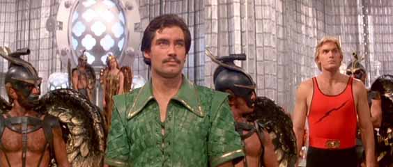 timothy-dalton-as-barin-in-flash-gordon