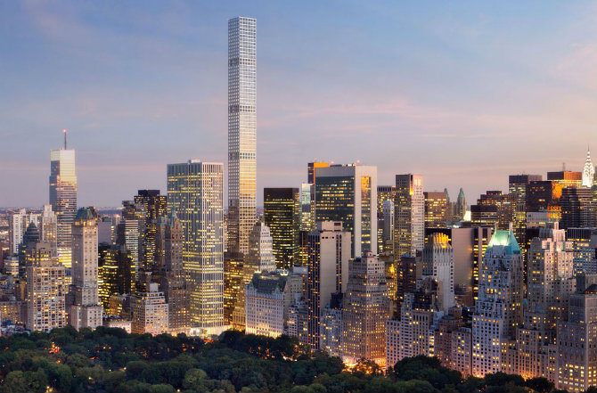 04-tallest-skyscraper-432-park-ave-670