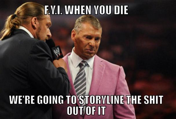 triple-h-has-words-for-vince-mcmahon-4485