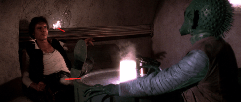 Greedo_shoots_first