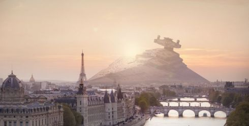 star-wars-paris