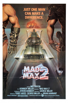 Mad_max_two_the_road_warrior