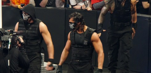 The_Shield_as_face_2014