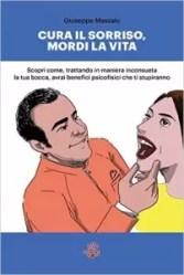 Cura_il_sorriso_e_mordi_la_vita