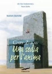 Una_sedia_per_lanima
