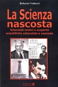 Volterri_ScienzaNascosta