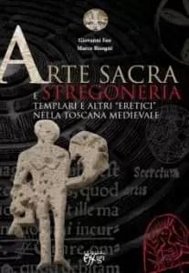 arte-sacra-e-stregoneria-237x343