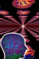 cervellofemminile