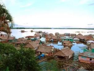 rio-amazzoni