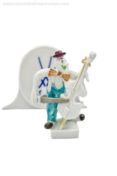 Piero Fornasetti Astrolabio 1967