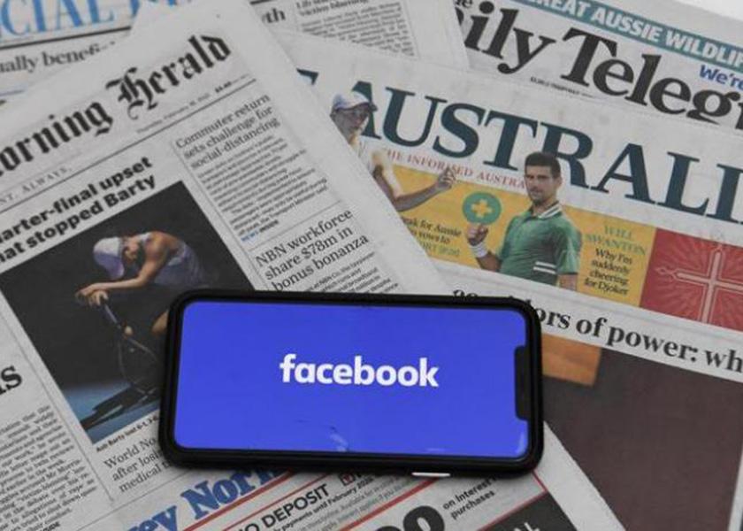 facebook-australia.jpg