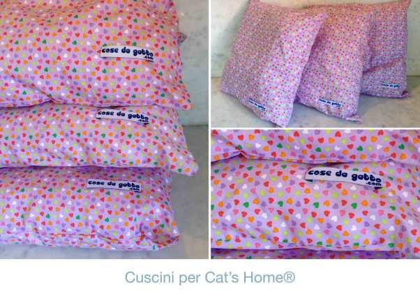 Cuscini-per-Cat'sHome