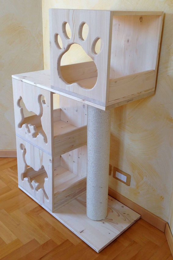 Cat's-Magic-Tree-House-3e