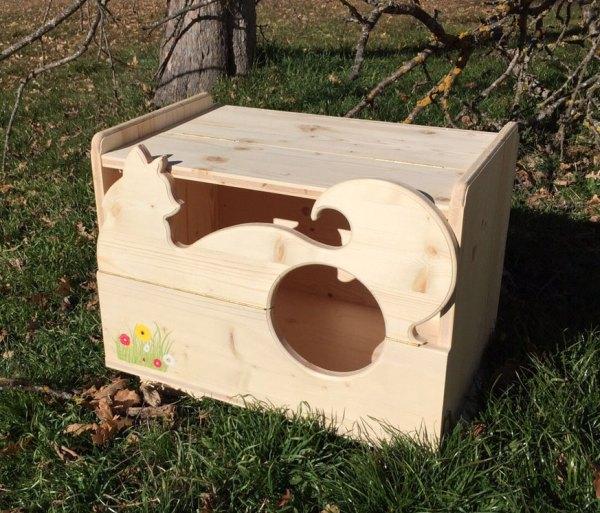 Litter-Box3
