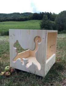 Cat's-Home-nuova-serie-gattino