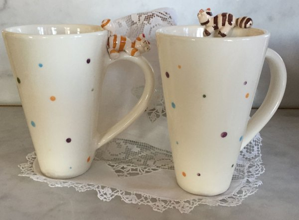 mug-coppia