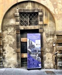 Guide turistiche Città di Bergamo