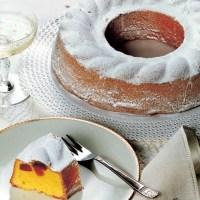 Sentirsi in Paradiso assaggiando una fetta di Torta del Donizetti