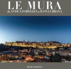 cover-mura-280x271