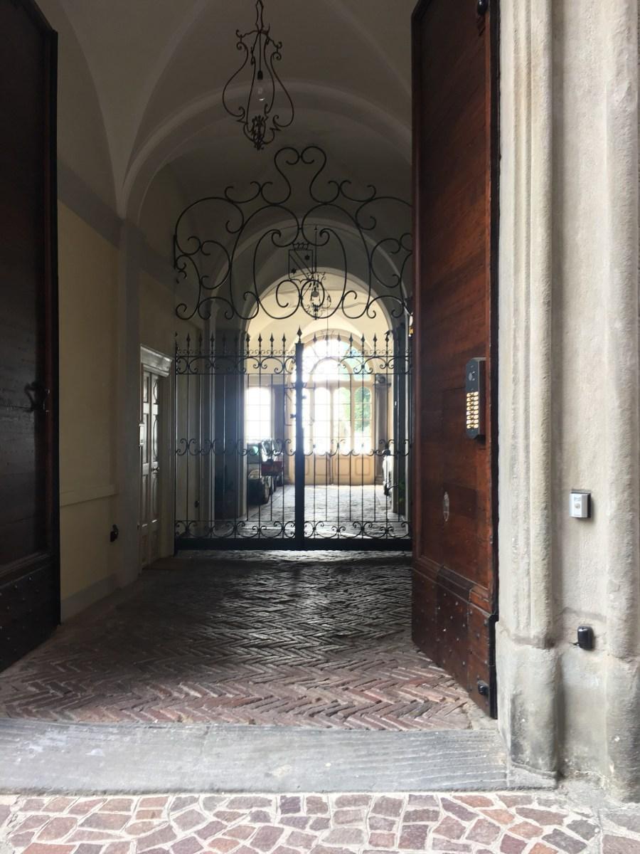 Un portone aperto  sul mistero che avvolse per trent'anni Gaetano Donizetti da morto
