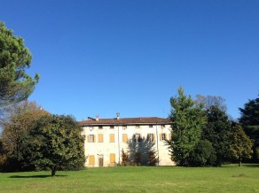 villa-grismondi-finardi.jpg