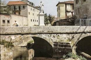 Ponte di Borgo Palazzo 2