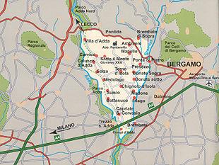 Isola-bergamasca-map.jpg