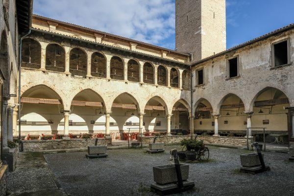 convento-di-san-nicola