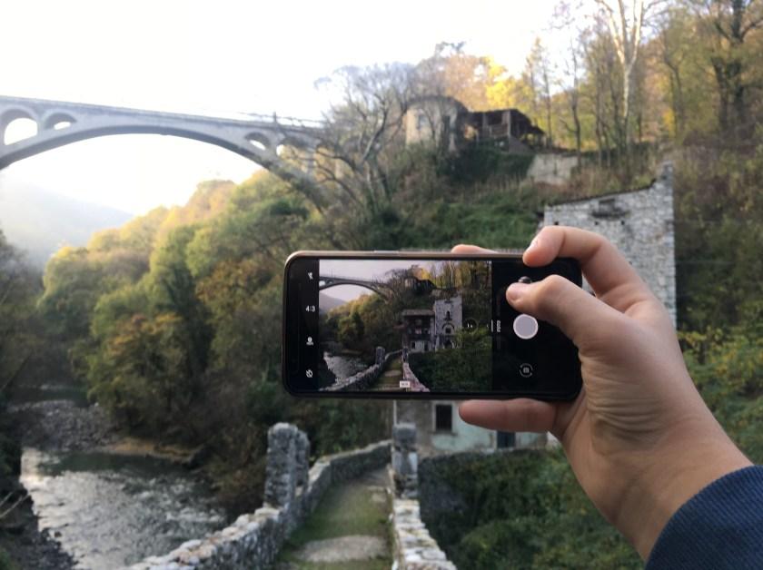 fotografare-clanezzo-tra-i-due-ponti-1.jpg